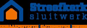 Logo Streefkerk sluitwerk